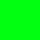 firma_green