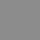 firma_grey