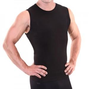 firma_mens-sleeveless