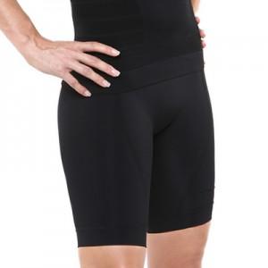 firma_mens-sport-shorts