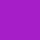 firma_purple