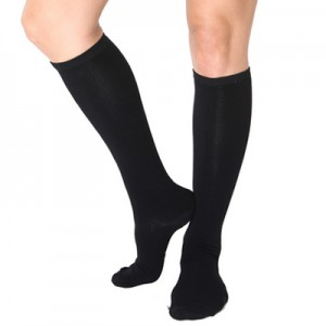 firma_socks