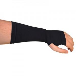 firma_wrist