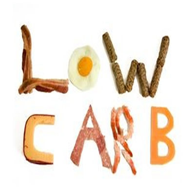 low carb foods in Grand Prairie