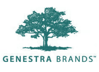 Genestra available in Grand Prairie!