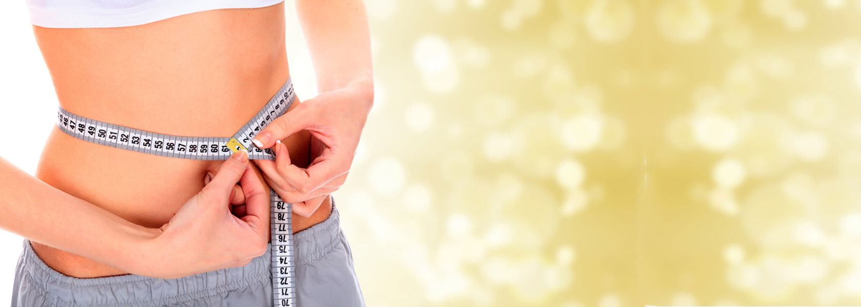 okotoks weight loss